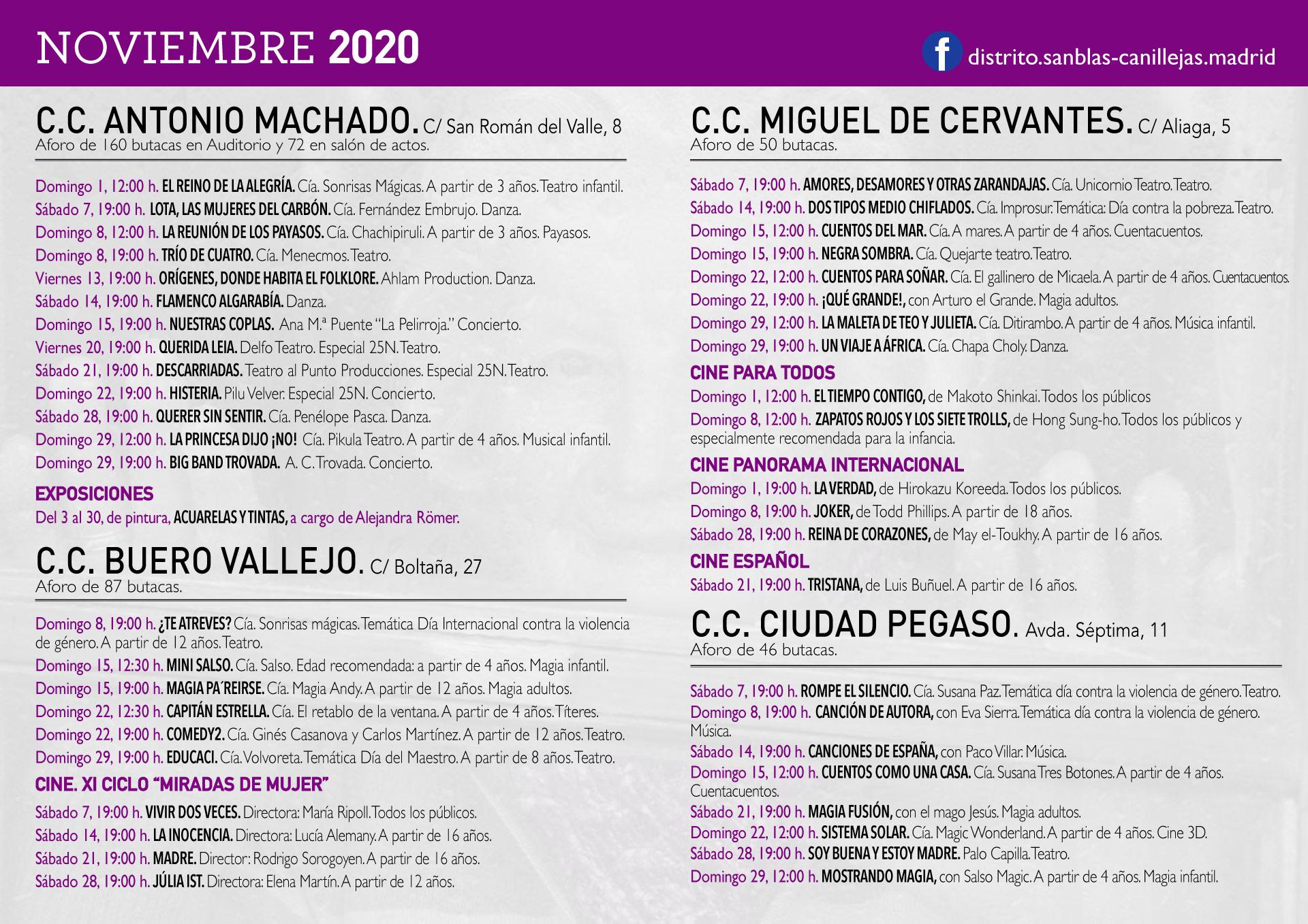 IKEBANA-San-Blas-noviembre-2020