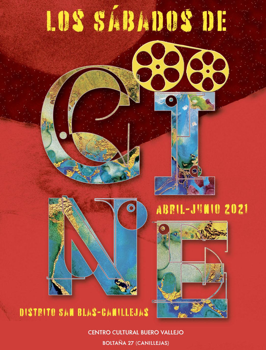 Sábados de Cine